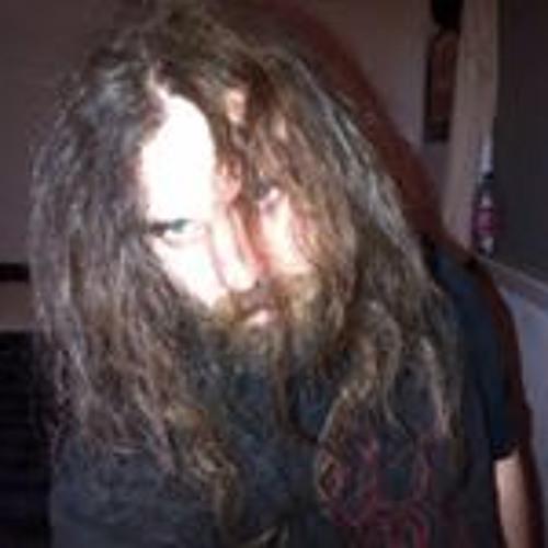 Dan Damnit's avatar