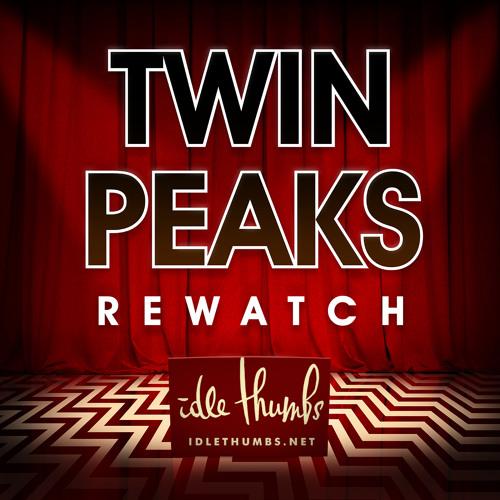 Twin Peaks Rewatch's avatar