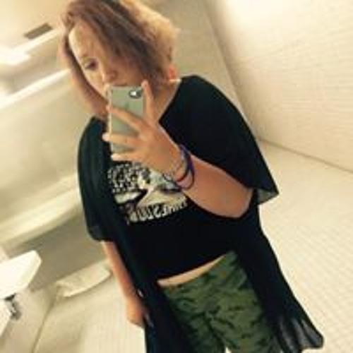 Sarah Mae 22's avatar