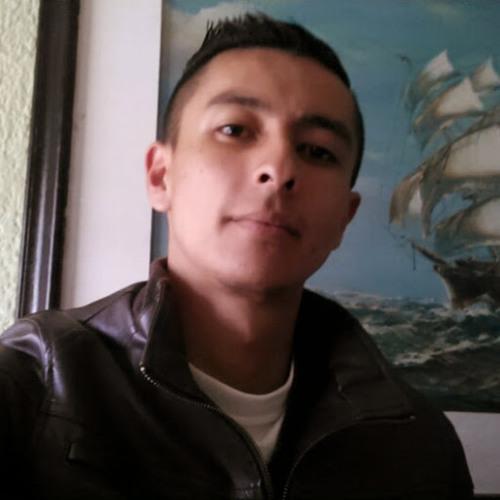 Sergio Paramo's avatar