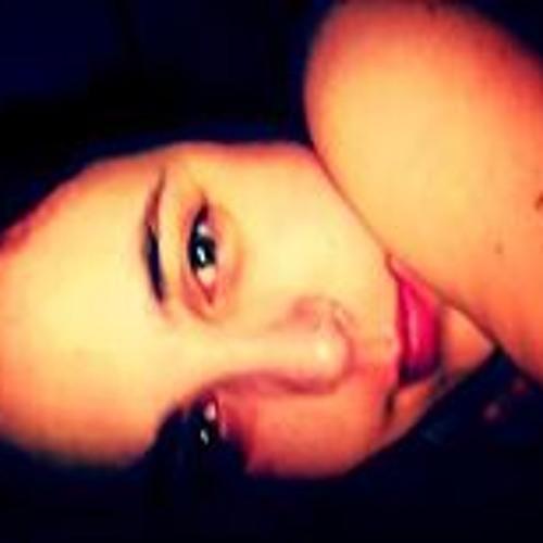 Vânia Trindade 1's avatar