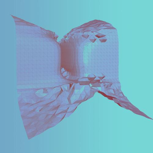 Aethrum's avatar