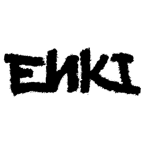 Official Enki's avatar