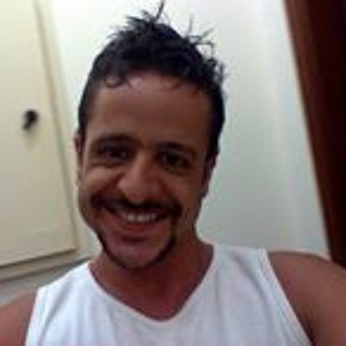 Leonardo Reberte Almeida's avatar