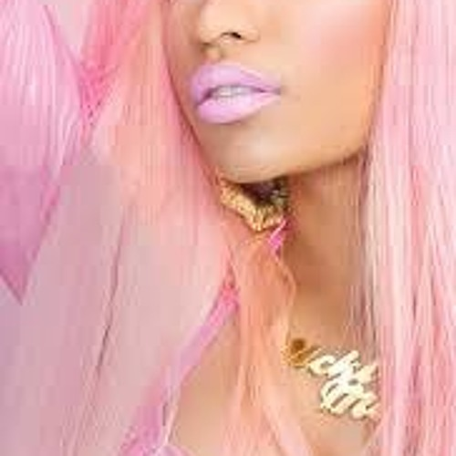 NickiThis NickiThat's avatar