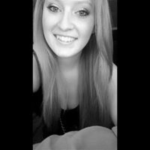 Cheyenne Pugh's avatar