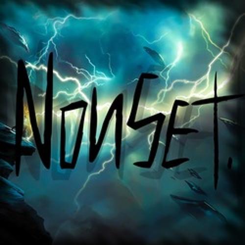 NonSet's avatar
