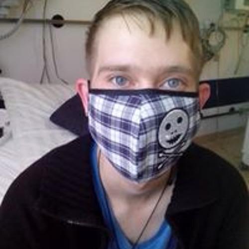 Jan Felix 6's avatar