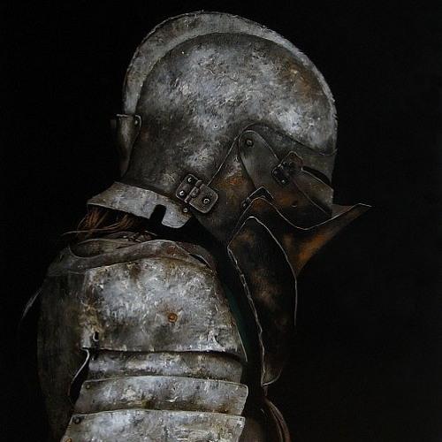 Wes Bartel's avatar