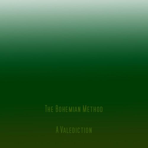 The Bohemian Method's avatar