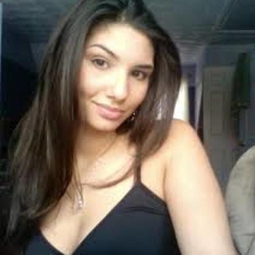 NadiaVX's avatar