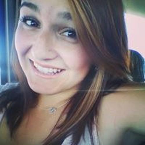 Hannah Ortiz 6's avatar