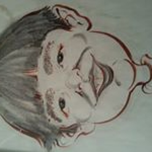 Alexandre Guay 6's avatar