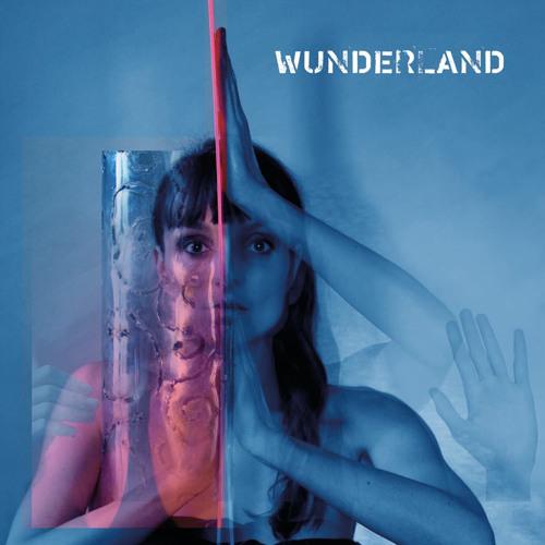 WUNDERLAND's avatar