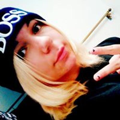 Dakota Ruby Ehlers's avatar