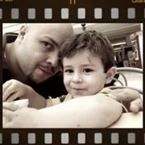 Pablo Guzman 59's avatar