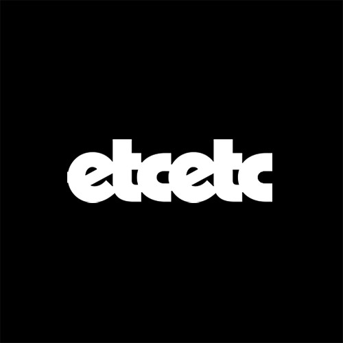 etcetc music's avatar