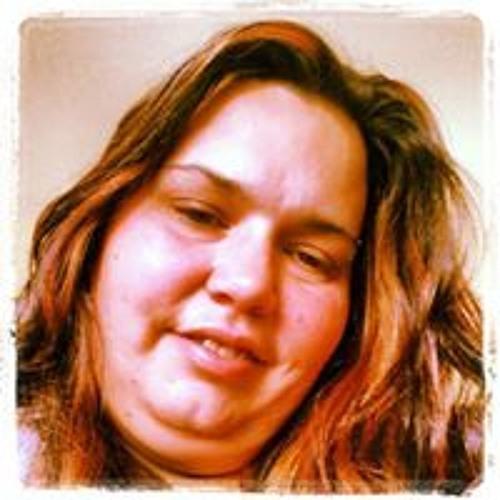 Violet Mcchristie's avatar