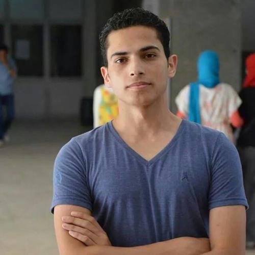 Zain Scorpi's avatar