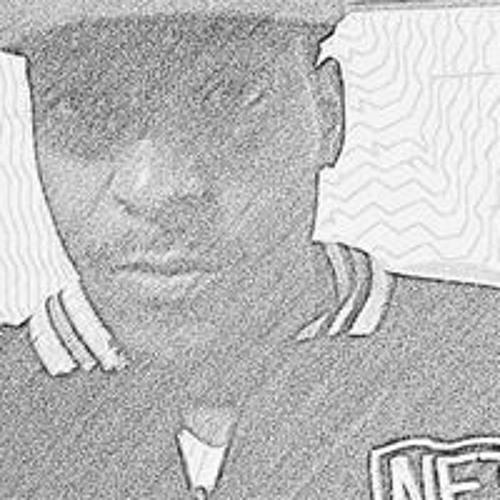 Trigga Mann 4's avatar