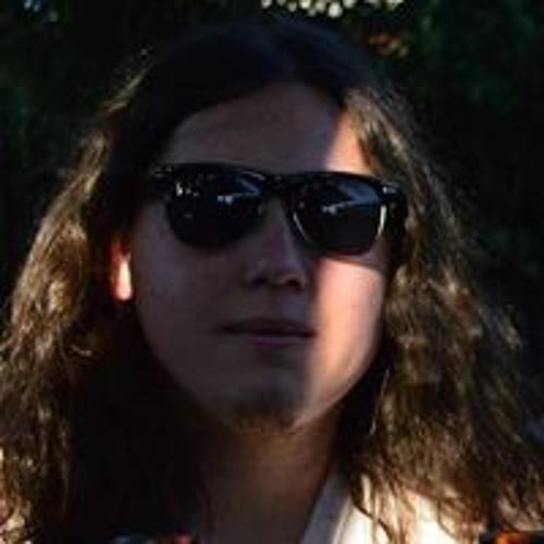 Gabowar Henríquez Sáez's avatar
