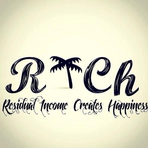 R_I_C_H's avatar
