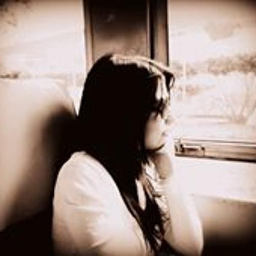 Andrea Herrera 65's avatar
