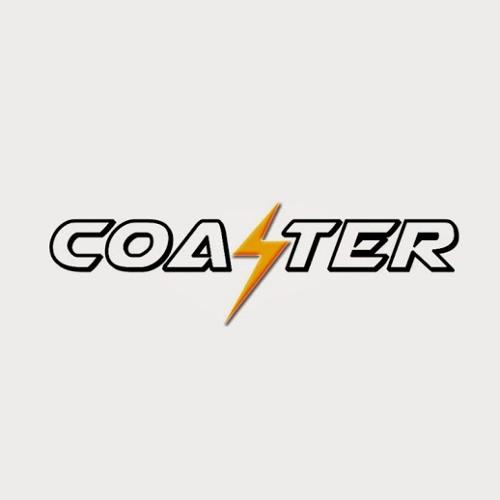 COASTER Punk Rock's avatar