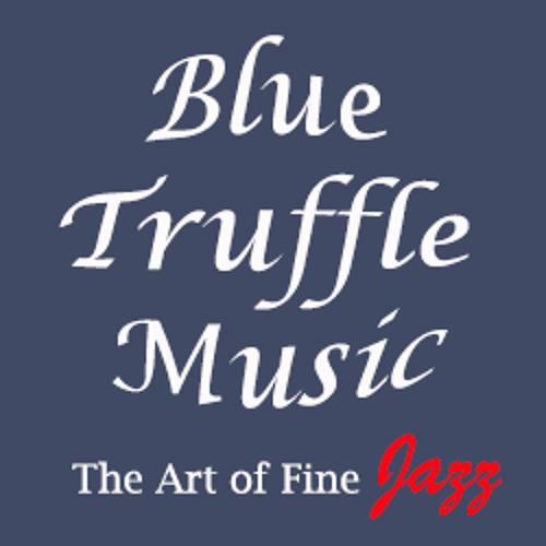 Blue Truffle's avatar