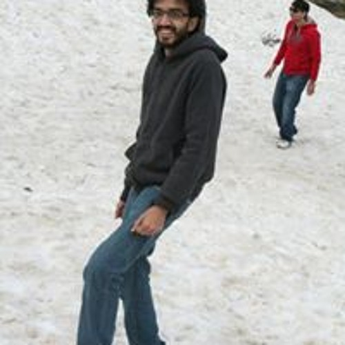 Ahmed Abdullah 157's avatar