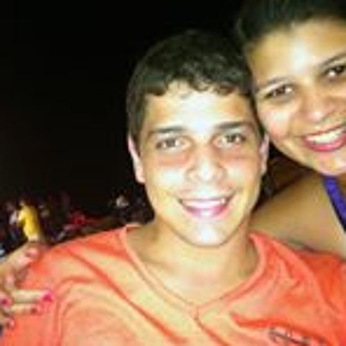 Felipe Ferraz 6's avatar