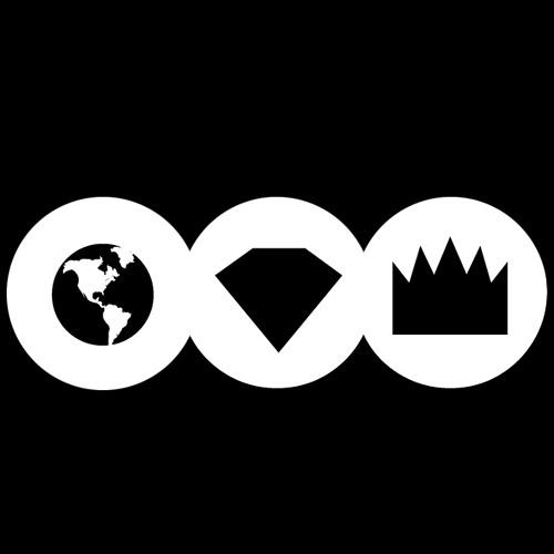 Global Money Power's avatar