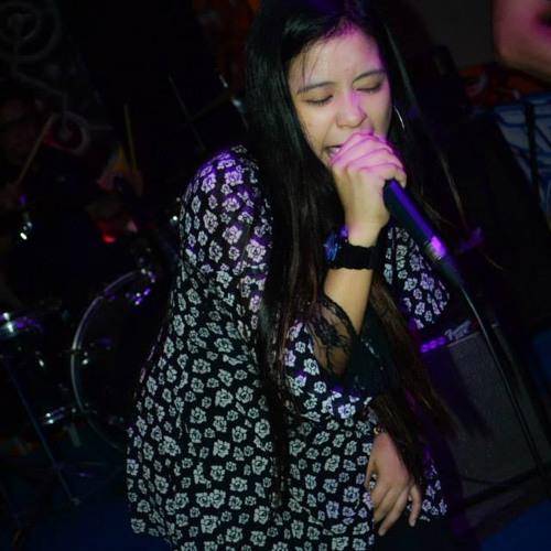 Jawji Anne Altamera's avatar