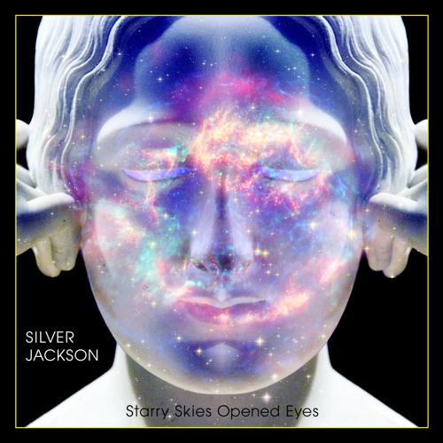 silver-jackson's avatar