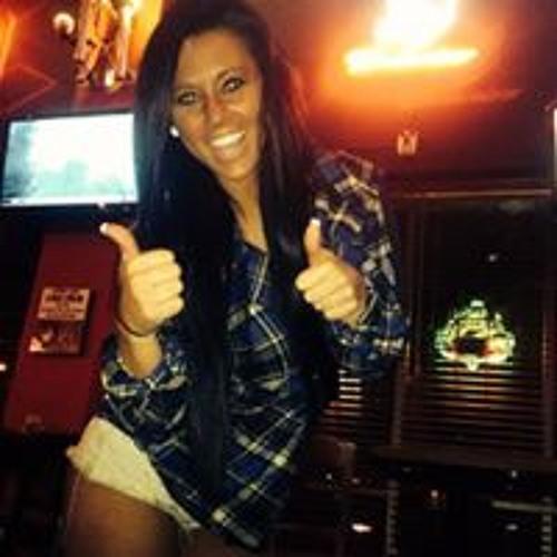Jenny Hauer 1's avatar