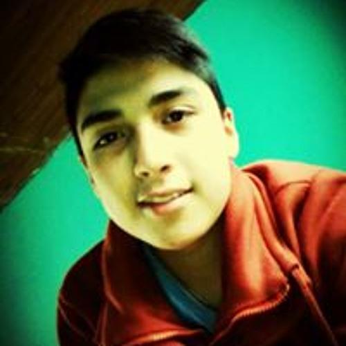 Roberto Lopez 227's avatar