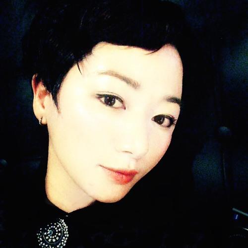 Yukiko Shimizu's avatar