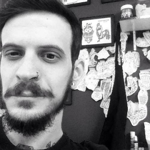 Mauro Lorenzi Junior's avatar