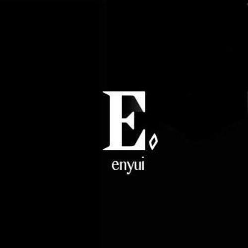 Enyui's avatar