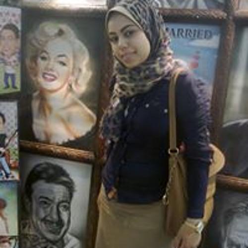 Sara Ahmed 546's avatar