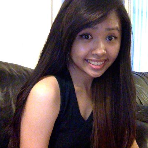 Michelle Chiu's avatar