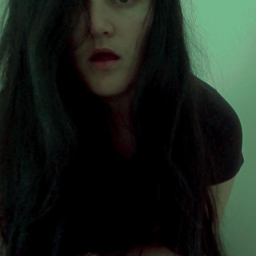 Karli White's avatar