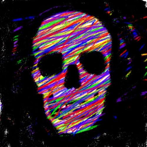 Justin Cynor's avatar