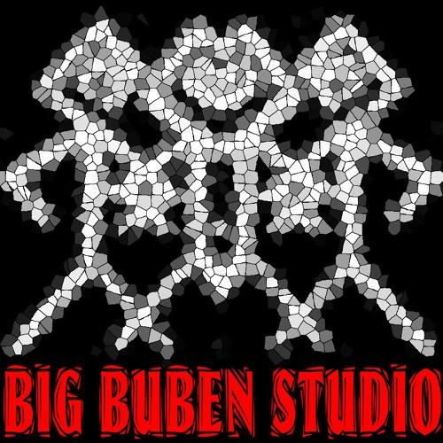 BigBubenStudio's avatar