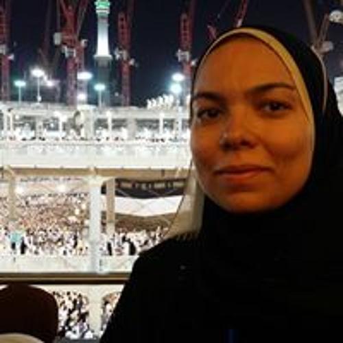 Radwa Shawky 6's avatar
