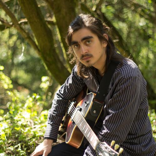 Yayo Durán's avatar