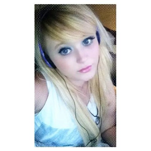 beautifulpsycho124's avatar