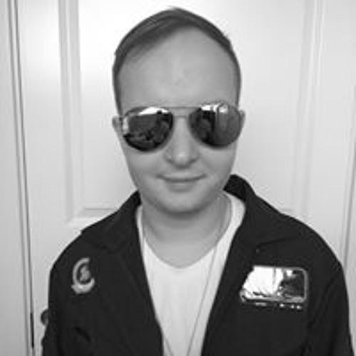 Christian König 34's avatar