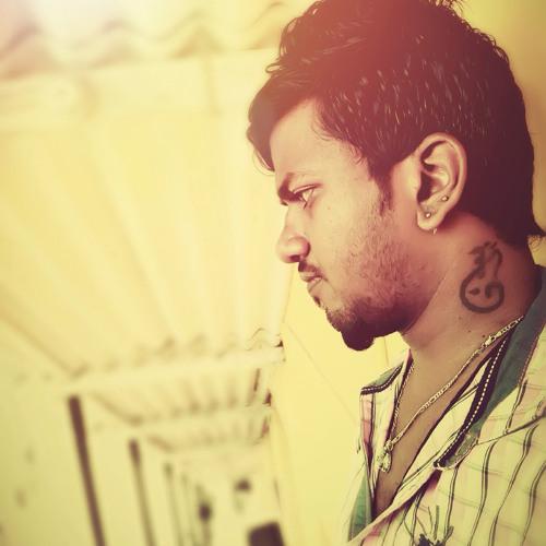 Deejay-Gu-Ru's avatar