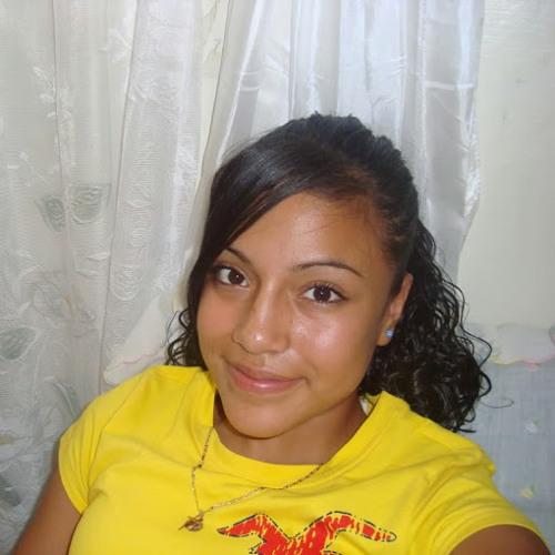 Melissa   King's avatar